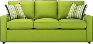 Bright Green Sofa Should You Go For A Green Sofa U2013 Goodworksfurniture