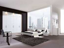 meubles lambermont chambre chambre a coucher lambermont raliss com