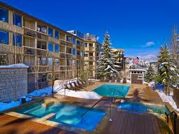 Snowmass Colorado Map by Snowmass Village Resort The Westin Snowmass Resort