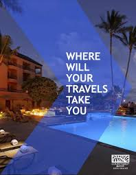 honeymoon packages in hawaii with hyatt best images on