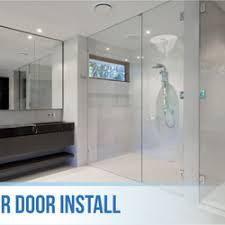 Shower Doors Repair Best Window Glass Shower Door Repair Windows Installation