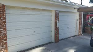 Garage Door Curb Appeal - here is another garage door upgrade that drastically improves the