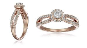reasonably priced engagement rings 5 best cheap engagement rings