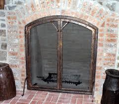 fireplace screen sale best fireplace screens u2013 design ideas u0026 decors
