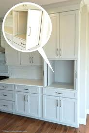 Roll Top Kitchen Cabinet Doors Winsome Roll Top Cupboard Door That Eye Cathcing And Kitchen