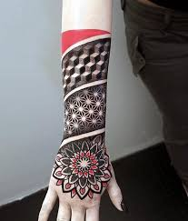 tattoos design ideas 34 best and beautiful mandala designs