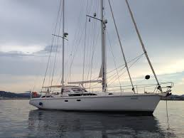 amel boats for sale yachtworld