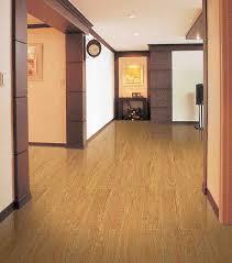 Nautolex Vinyl Marine Flooring by 100 Nautolex Marine Vinyl Flooring Canada 100 Nautolex