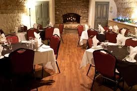 wedding venues in columbus ohio graystone wine cellar venue columbus oh weddingwire