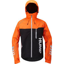 mens mtb jacket hump men u0027s signal waterproof jacket amazon co uk sports u0026 outdoors