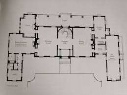 home floor plan layout old age home plan layout home plan