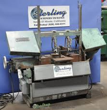 dealer sterling machinery
