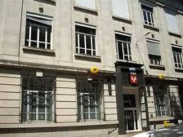 bureau de poste ouvert samedi bureau de poste ouvert dimanche 100 images la banque postale