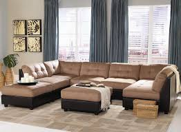 Cool Living Room Chairs Family Room Set Furniture Tags Living Room Furniture Sets For