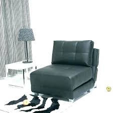 canap convertible 1 place ikea ikea fauteuil convertible lit 1 place convertible 2 places fauteuil