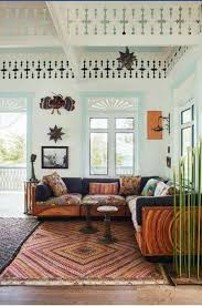 Best  Divan Sofa Ideas Only On Pinterest Sofa Gris Grey - Stylish living room furniture orange county property