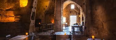 typical southern italian breakfast le grotte della civita