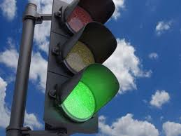 grants for lighting upgrades lower moreland receives 148k from state for traffic signal upgrades
