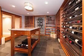 13 wine cellar designs ideas design trends premium psd