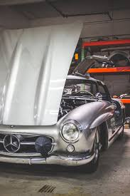 classic mercedes 292 best classic mercedes benz images on pinterest classic