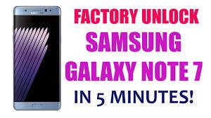 samsung sgh u600 manual unlock samsung galaxy note 7 network unlock codes cellunlocker net