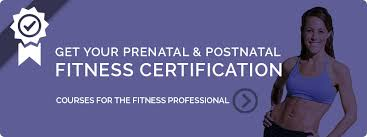 When To Resume Exercise After C Section Postpartum Exercises Postpartum Workouts