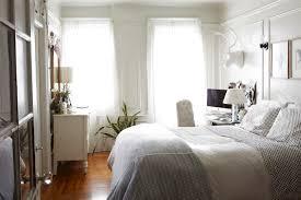 Cozy Corner Apartment