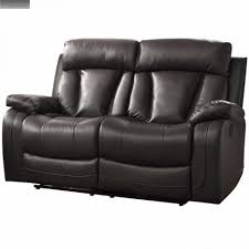 Cheap Sofa Recliners Living Room Lazy Boy Loveseat Recliner Leather Reclining