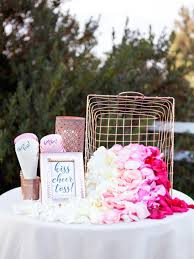 24 gorgeous diy wedding decor ideas hgtv
