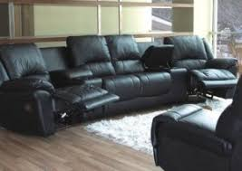 Best Rated Sectional Sofas by Top Rated Sectional Sofas With Built In Recliner Best Sectional
