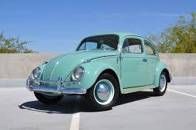 volkswagen beetle 1963 volkswagen beetle for sale carsforsale com