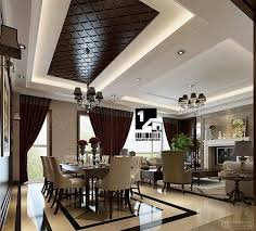 Home Interior Decorators by Best 25 Chinese Interior Ideas On Pinterest Asian Interior