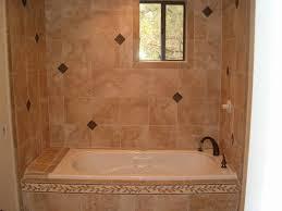 bathroom tile remodeling ideas ceramic tile flooring ideas 1000 ideas about tile floor