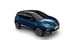 renault captur 2018 interior new captur cars renault uk