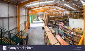 Warehouse Interior by Warehouse Interior Stock Photos U0026 Warehouse Interior Stock Images