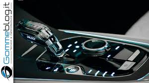 bmw suv interior bmw x7 concept interior top luxury suv best in class youtube