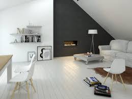 interior extraordinary scandinavian home design ideas astounding