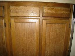 restain kitchen cabinets captainwalt com