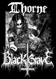 Metal Band Memes - pin by αρησ δημητροπουλοσ on black metal pinterest black metal