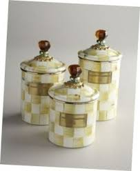 kitchen canister set ceramic canister sets for kitchen ceramic foter