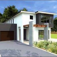 Eco House Design Eco Small House Plans Thesouvlakihouse Com