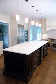 Kitchen Cabinets With Inset Doors 112 Best Majestic U0027s Kitchens Images On Pinterest Baths Showroom