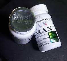 vimax izon asli tangerang vimax tangerang obat pembesar penis