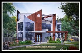 100 best home design software 100 home designer interiors