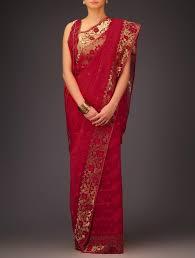 dhakai jamdani saree buy online 18 best শ ড জ মদ ন images on jamdani
