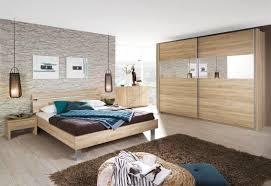 Schlafzimmer Komplett Bett 140 Schlafzimmer Mit Bett 180 X 200 Cm In Eiche Sonoma Woody 33 00580