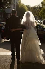 jual lexus sedan 44 best grand occasion images on pinterest photography wedding