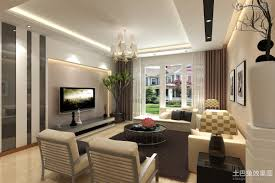 living room design ideas 2017