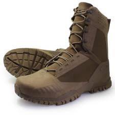 oakley light assault boot oakley light assault boot 2 12 5 desert ebay