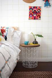 diy decorations for bedrooms easy diy room decor ideas
